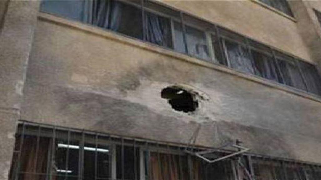 رد: تراجيديا بشّار في حمص وحلب ينفّذها المالكي في الفلوجة 2014/1/3