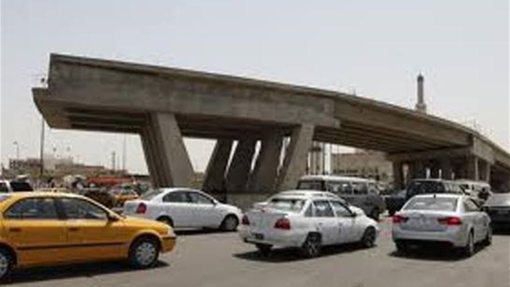 British report-Iraq is unable to finance its projects for the next three years
