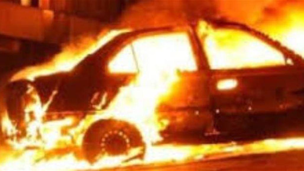 رد: تفجيرات في بغداد الاثنين 2014/2/3