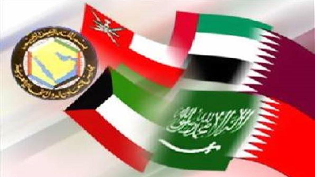 قررت السعودية والإمارات والبحرين سحب سفرائها من دولة قطر 2014/3/5