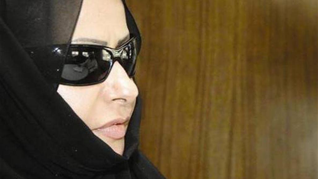 زوجة العاهل السعودي تناشد اوباما لاطلاق سراح بناتها المحتجزات من قبل والدهن