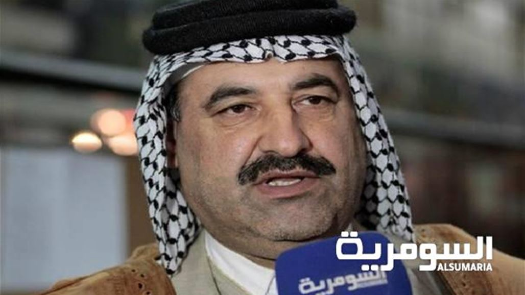 اخبار العراق من IRAQI BBC.COM