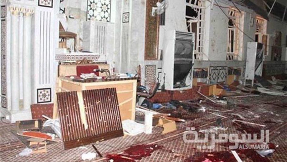 التطورات الأمنية في العراق ليوم الجمعة 19/7/2013