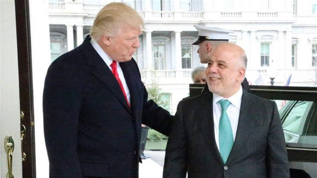 Abadi praises Trump: Good listener Doc-P-302880-636924590528734358