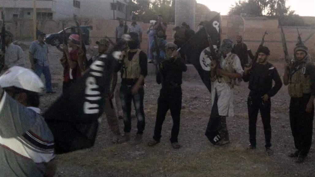 """تحذير من تحول سجون عراقية """"لبؤر جهادية"""""""