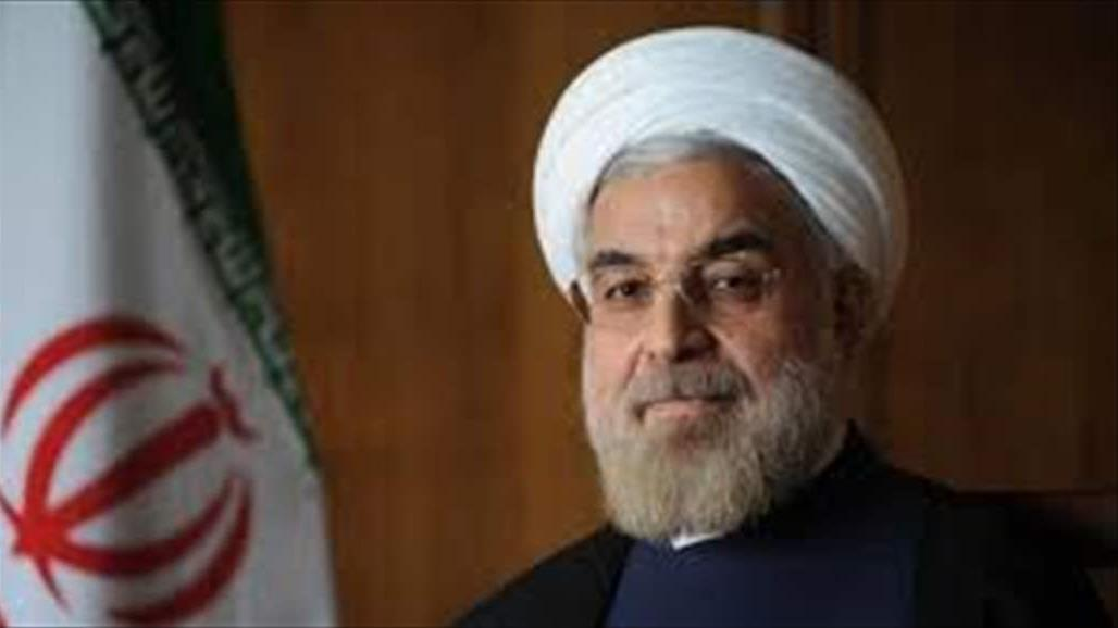 The Iranian president demands broad powers to make decisions on war and the economy Doc-P-304926-636940213802147224