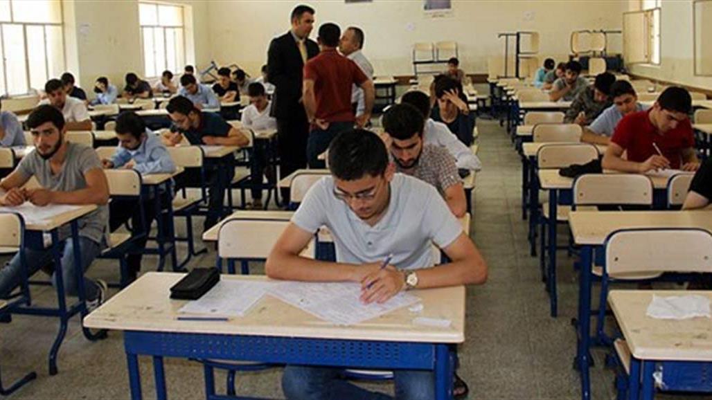 قطع الانترنت ثلاث ساعات يوميا في كردستان