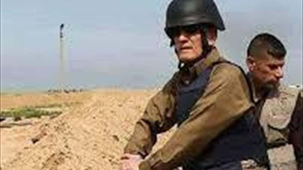 صادقون: محافظ كركوك السابق بيد العدالة وسيحاكم وفق القوانين العراقية