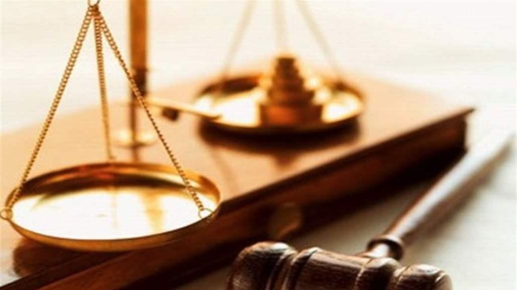 المحكمة الجمركية:الحبس الشديد 5 سنوات لمدان ادخل ادوية واجهزة طبية غير مجازة