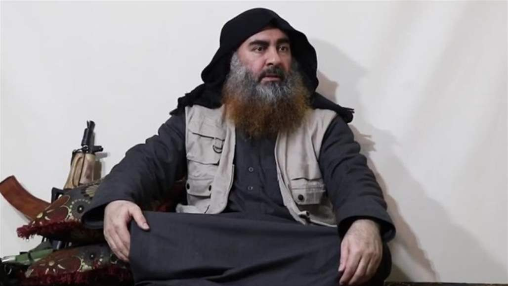 Libyan officials reveal signs of al-Baghdadi's existence and safe place Doc-P-306309-636950019323697854
