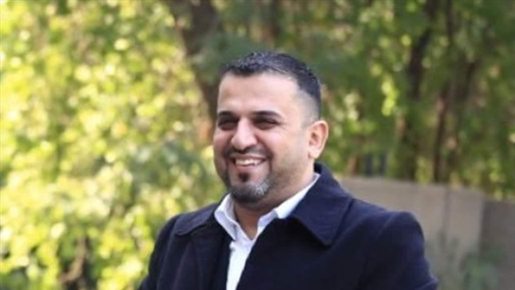 عائلة الياسري تطالب الصدر بالتدخل الفوري وتدعوه للصفح عن ابنهم