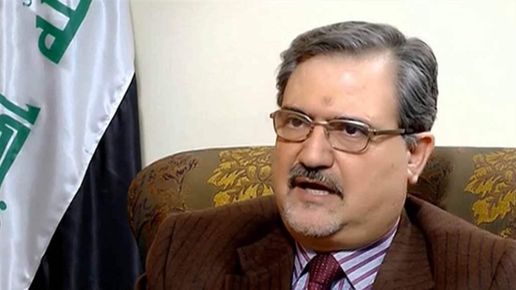 """اتحاد تركمان العراق يعلق على الغاء """"عيديات"""" الموظفين ويطالب بتطبيق """"العدالة"""" مع كردستان"""