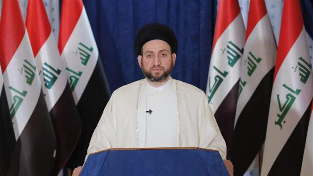 Hakim: We are witnessing a clear reluctance to complete the government cab and the option of political opposition still exists Doc-P-306719-636953119551685012