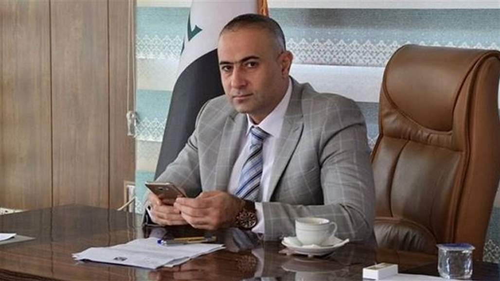 Deputy Abdul Mahdi - We will discuss a no-confidence vote on your government in this case