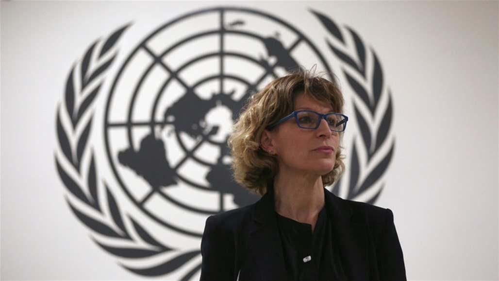 المحققة الأممية في مقتل خاشقجي تصدر تقريرها في القضية