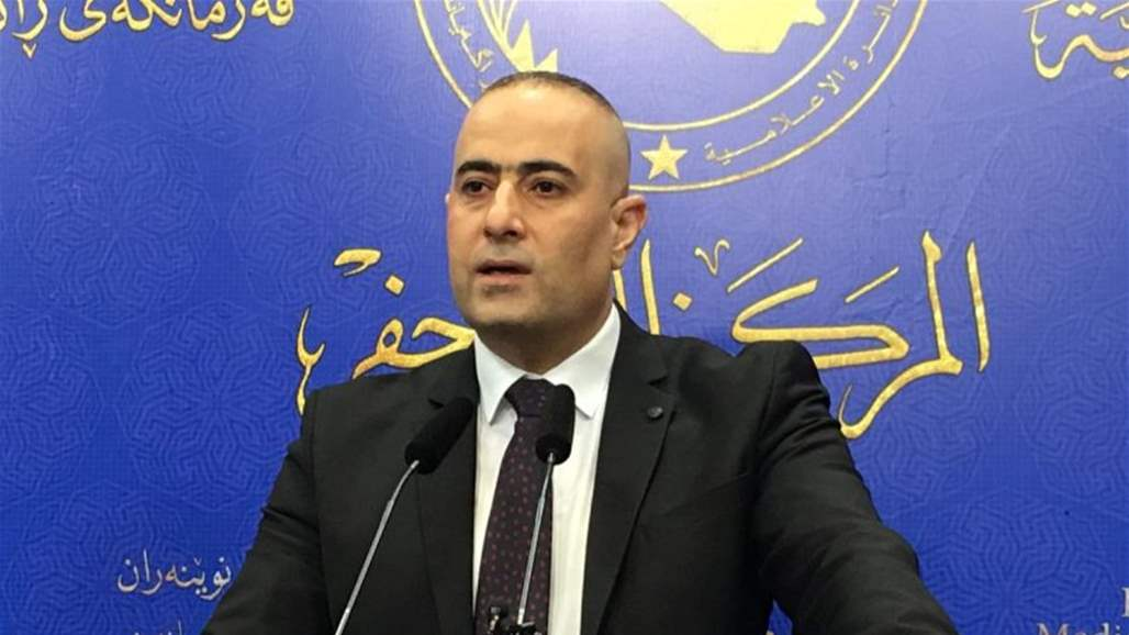 Documents .. Deputy addressed integrity and public prosecution on 21 files of corruption sent six months ago