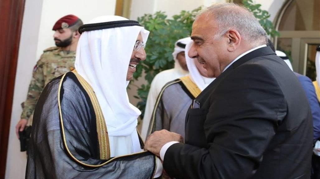نائبة تدعو رئيس الوزراء لمطالبة أمير الكويت بتغيير موقع ميناء مبارك