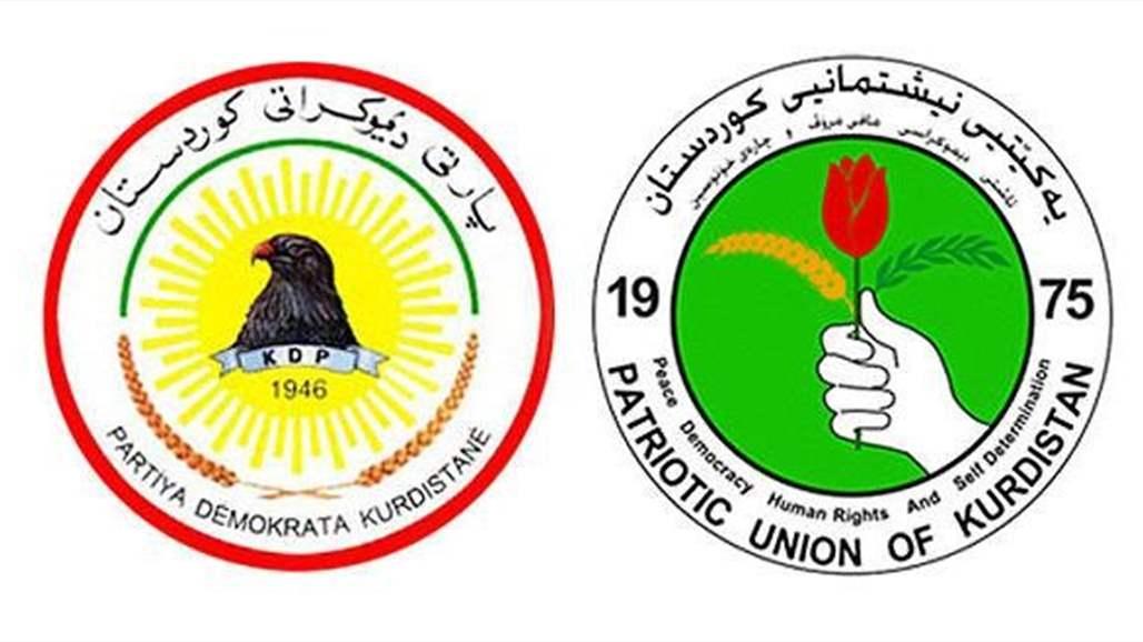 منصب محافظ كركوك يهدد بتأخير إعلان حكومة إقليم كردستان