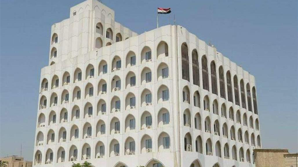Finance: raising the budget of 2020 to the Council of Ministers mid-September