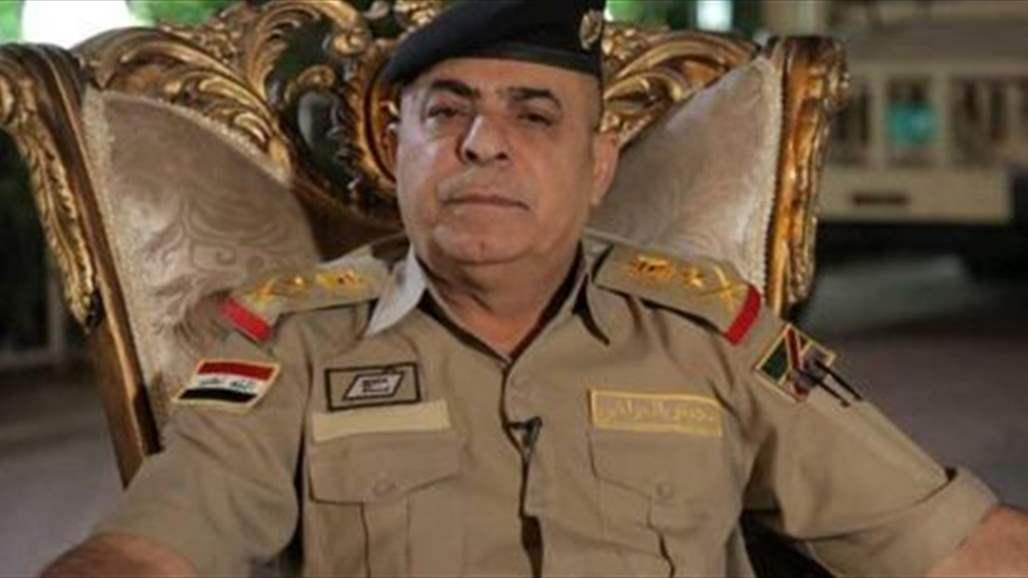 الامن النيابية ترفض تصريحات قائد البصرة.. سيكون لنا موقف واضح