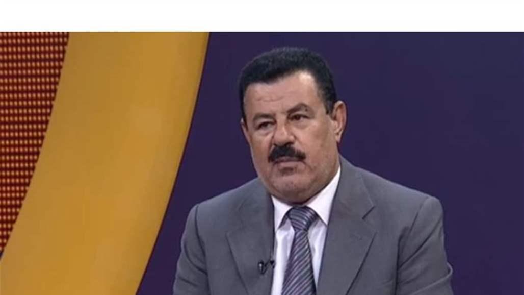 عضو بالأمن النيابية: تكميم الافواه باب من ابواب الفساد