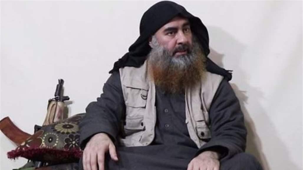 "Refreshing"" renews allegiance to Baghdadi in Libya Doc-P-310416-636980785066407614"