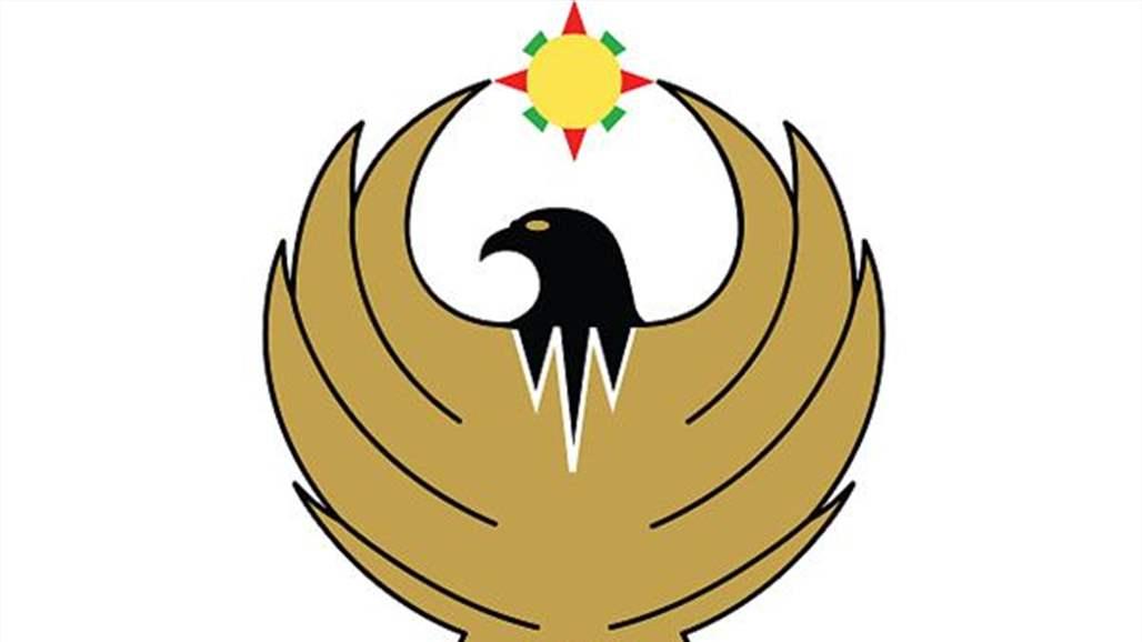 بالأسماء .. تشكيلة حكومة اقليم كردستان برئاسة مسرور بارزاني