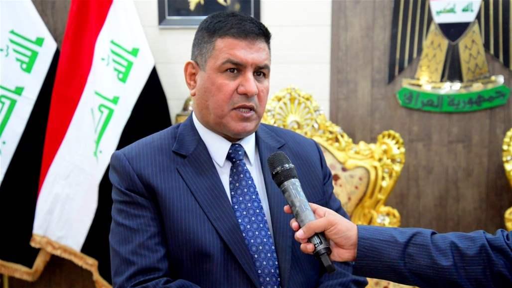 نائب يدعو لتطبيق العدالة الاجتماعية والقانون دون تمييز بين محافظة واخرى