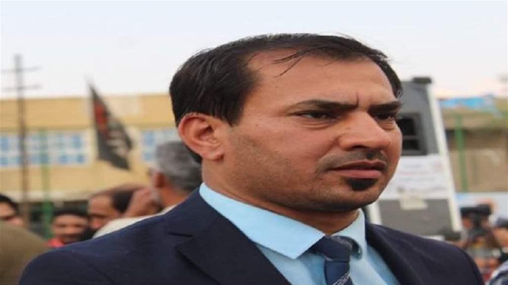 نائب: عبد المهدي قرب شخصيات المجلس الأعلى وبدأ يعمل بشكل حزبي