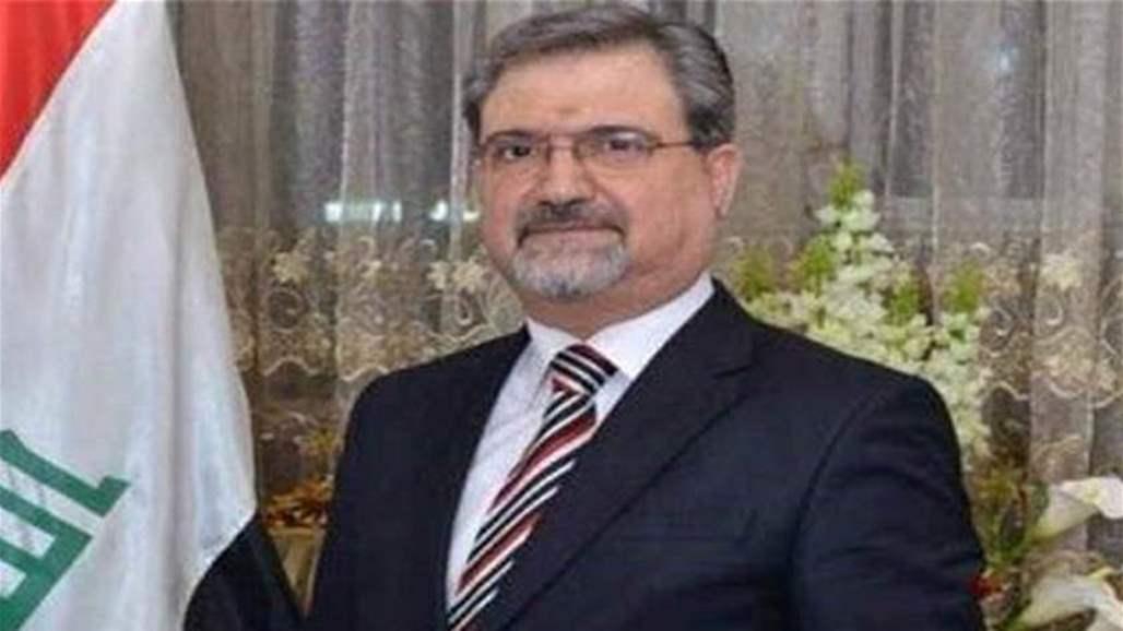 اتحاد تركمان العراق يكشف عن مؤامرة دولية تطبخ على نار هادئة بشأن كركوك