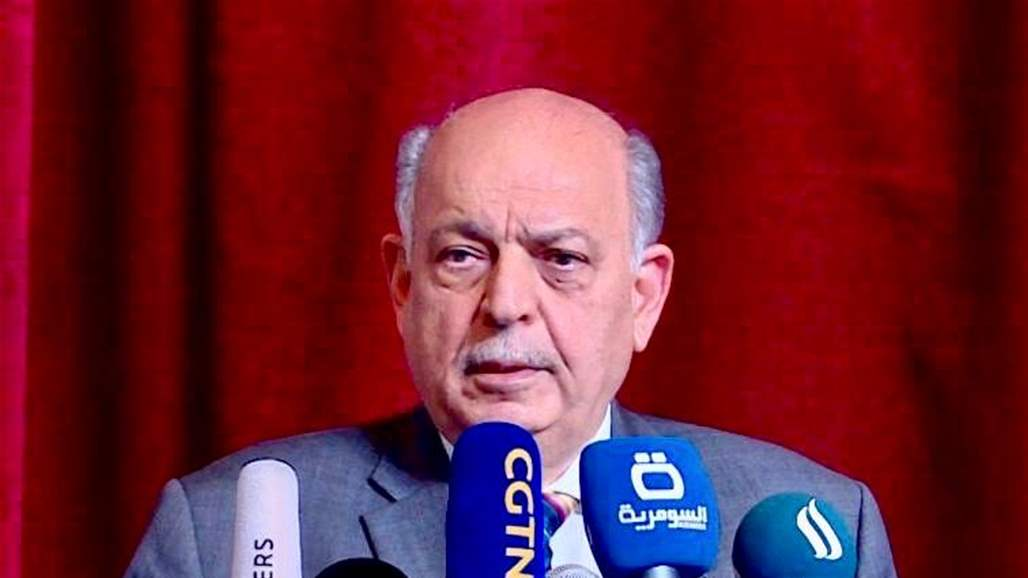 Oil Minister: $ 70 a barrel acceptable price for OPEC