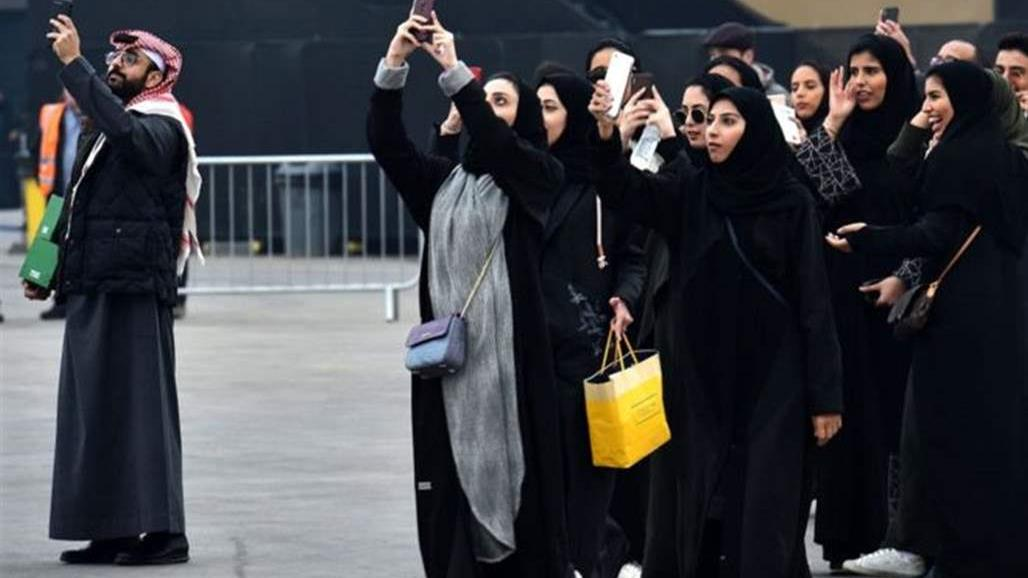 Saudi - Saudi Arabia plans to allow women to travel without the guardian's permission Doc-P-311441-636987698934410589