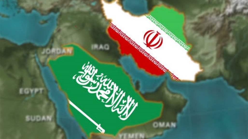 موفدان عراقي ومصري للوساطة بين السعودية وايران