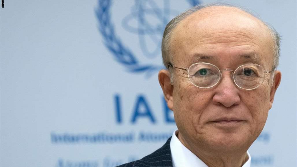 وسائل اعلام ايرانية: مدير الطاقة الذرية قتلته اسرائيل