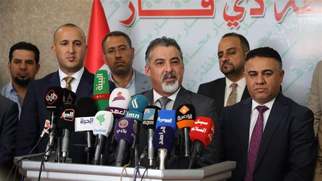 وزير العمل: أكثر من 750 ألف عامل أجنبي في العراق