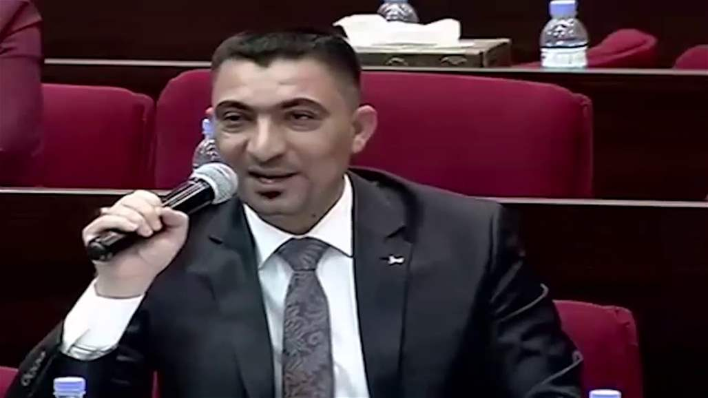 نائب عن الحكمة يكشف عن قرب استجواب خمسة وزراء