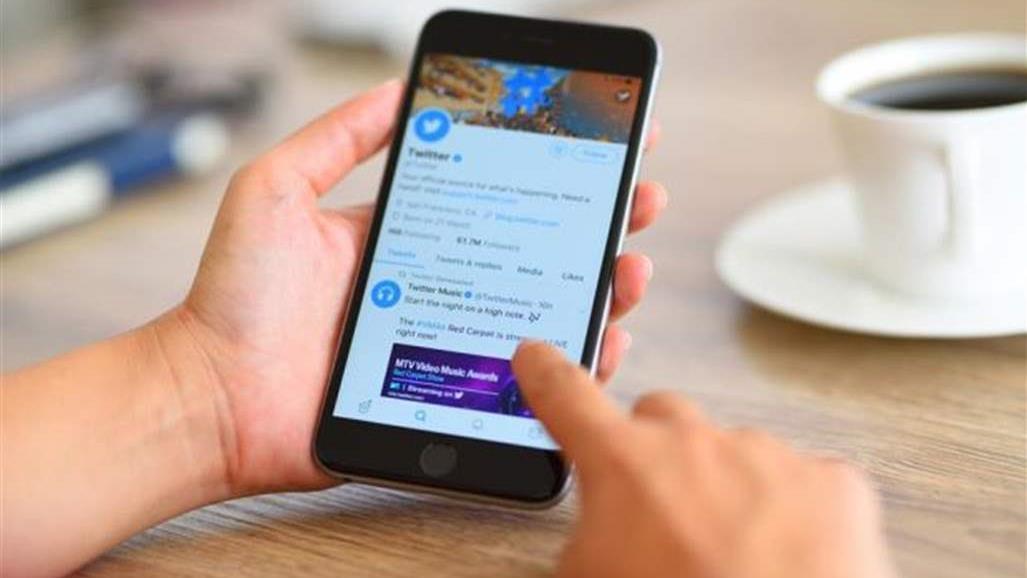لا يعجبك تصميم تويتر الجديد؟ يمكن استعادة القديم بهذه الخطوات   تكنولوجيا