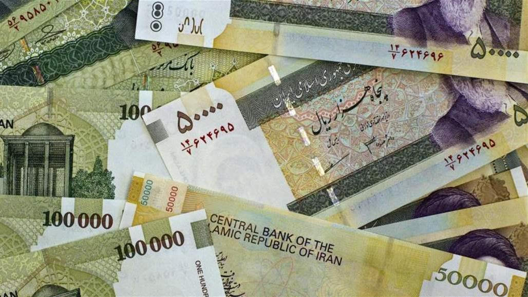 Iran to Remove Four Zeros from National Currency Doc-P-313466-637001601063719317