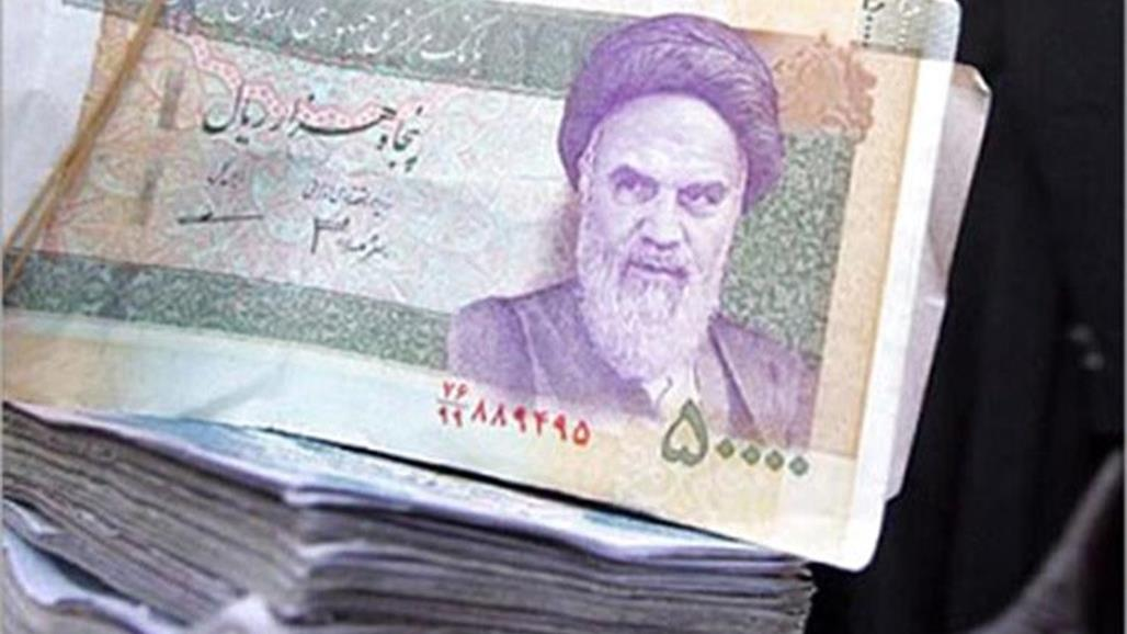 Iran plans to cancel 700 million rial banknotes