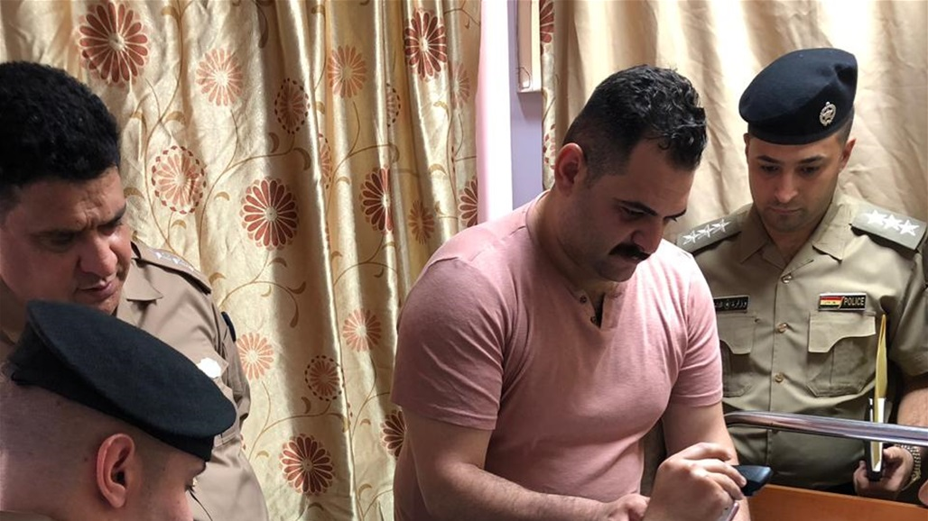 وزير الداخلية يرسل فريقا لمستشفى الكاظمية لاصدار جواز سفر لطفل مريض