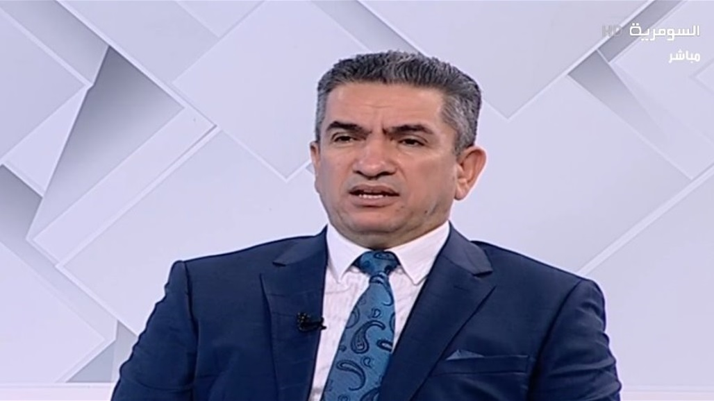 Member of Parliamentary Finance: distortion in the budget included the paragraph on the delivery of oil revenues of Kurdistan to Baghdad