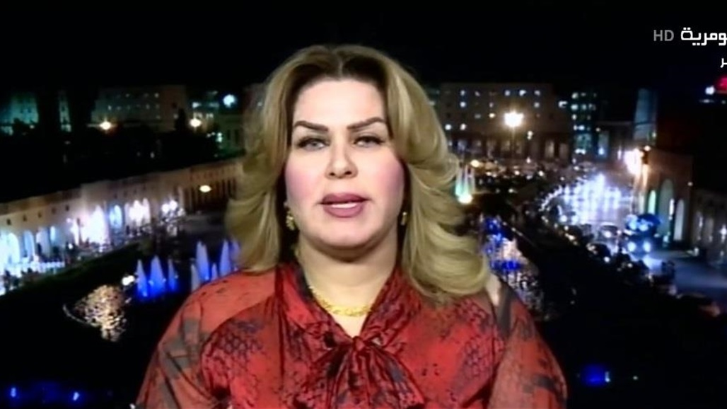 Deputy of the Democratic Party: the salaries of Kurdistan employees threatened by definitely
