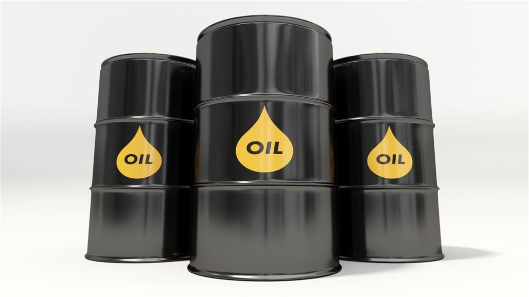 The United States will flood the world with oil over the next decade Doc-P-316149-637022266125480427