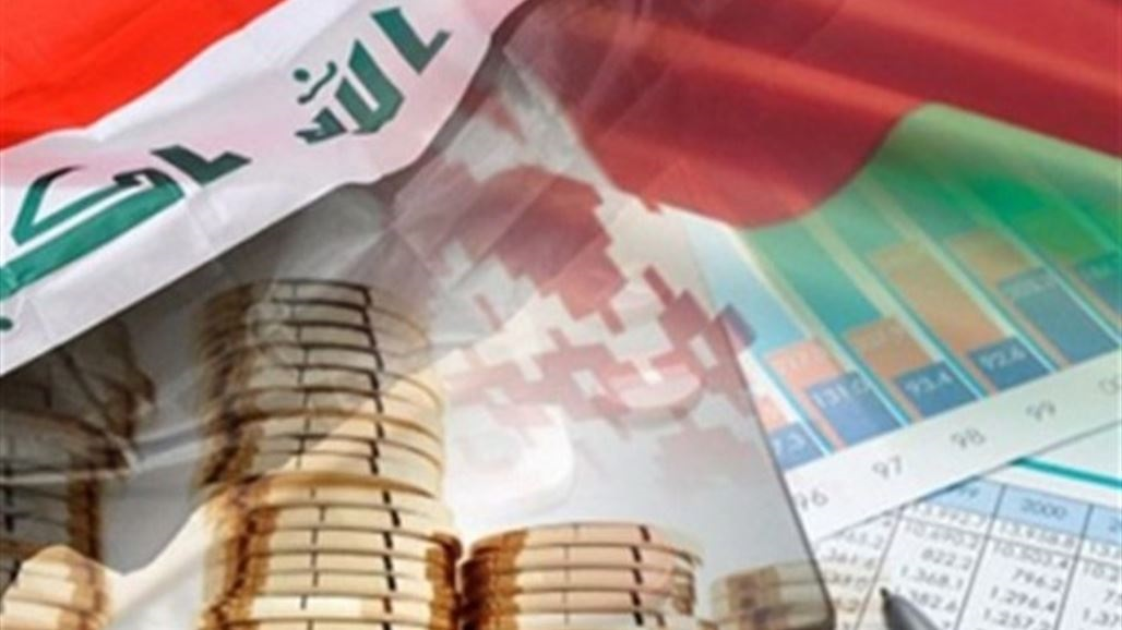 Iraq is expected to face an unprecedented crisis in the 2020 budget