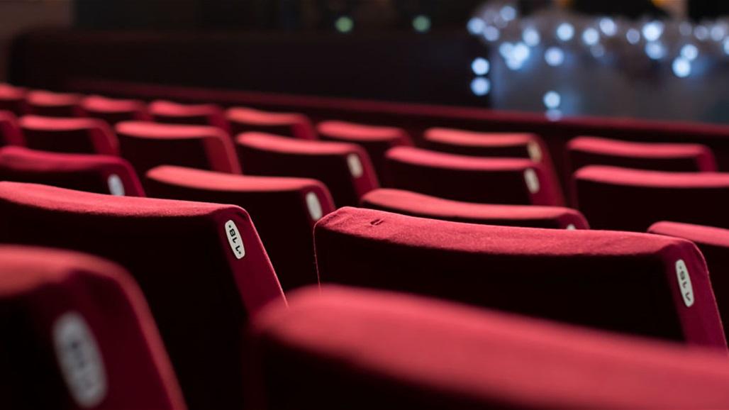 """""""الموصل""""... أول فيلم هوليودي يعرض في مهرجان البندقية السينمائي"""
