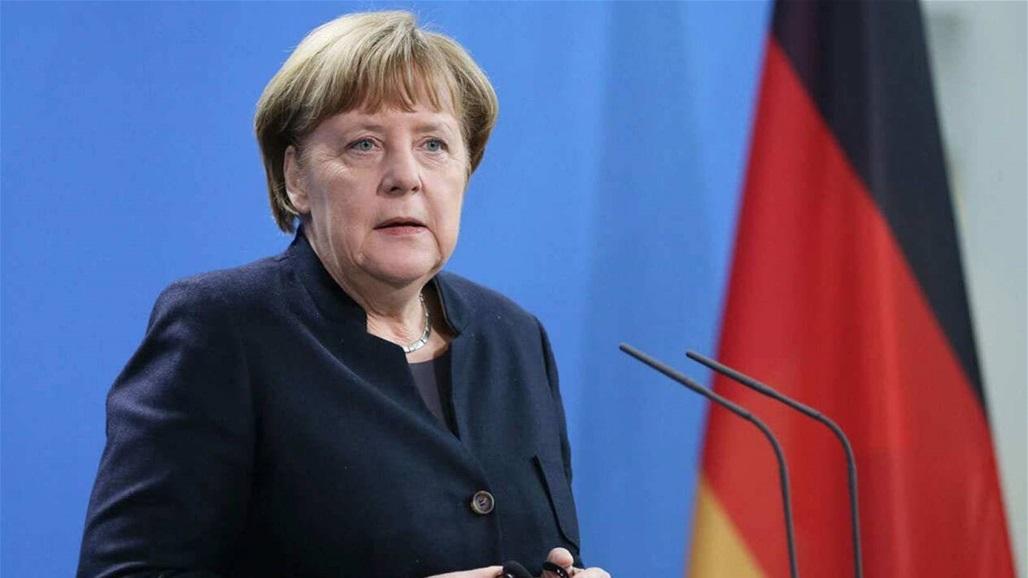 ألمانيا مستعدة لمواصلة زيادة استثمارتها في الصين