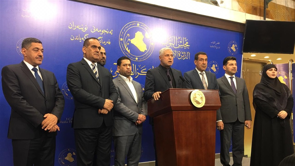 Deputy: We will question three ministers soon