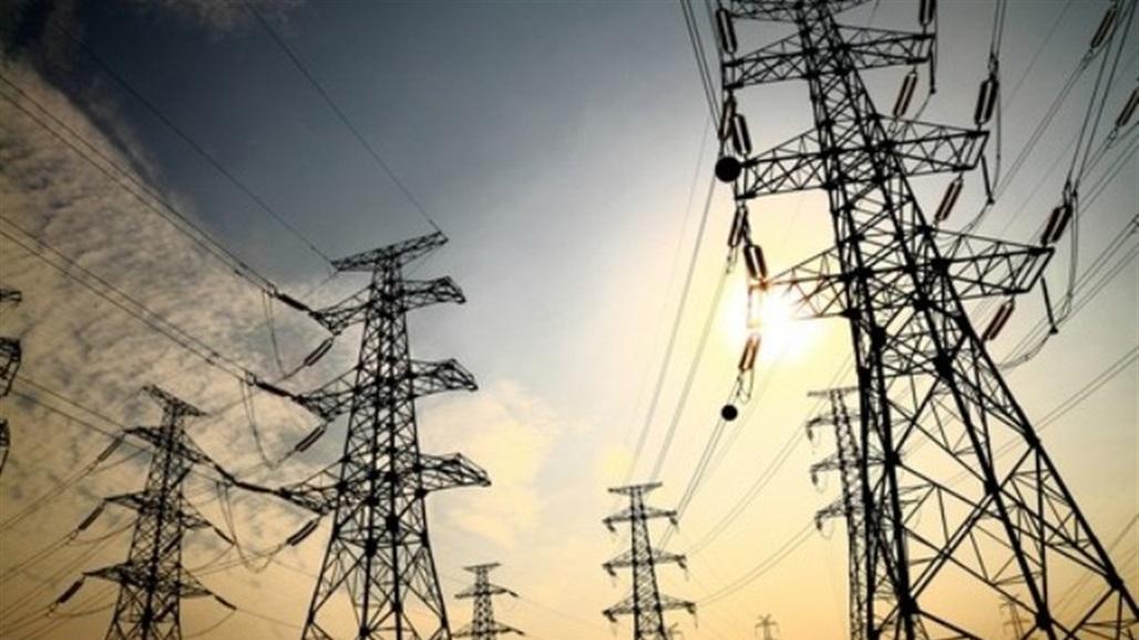 Abdul-Mahdi receives heads of German companies Siemens and Aqua Power Saudi Arabia and GE Doc-P-318376-637041407209412165