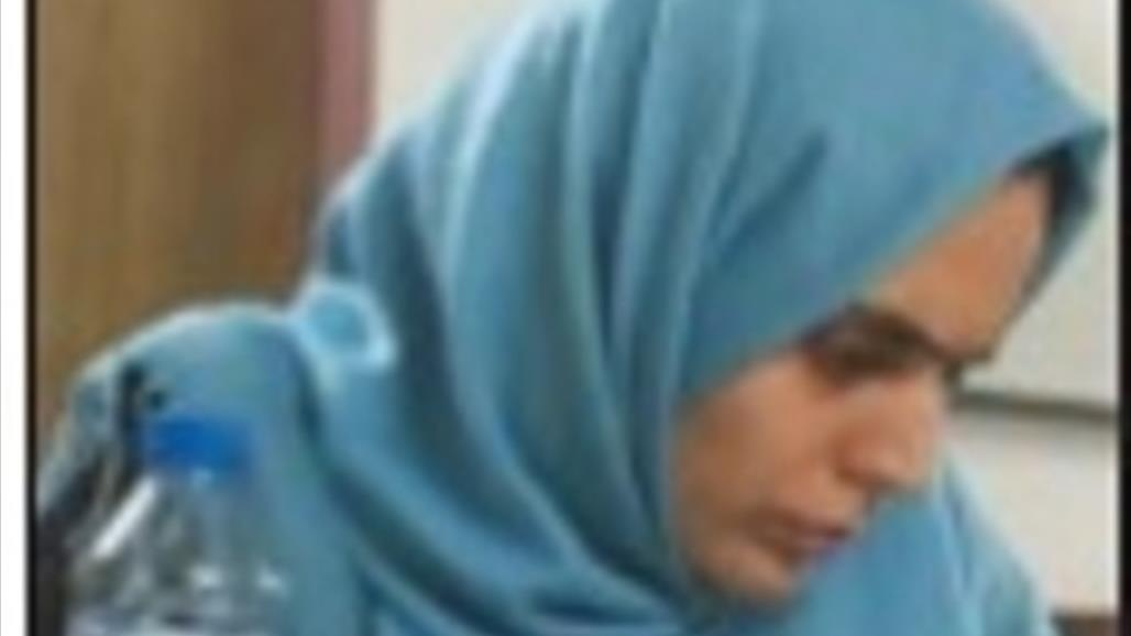 خططت لاستهداف بغداد بالكيمياوي.. اعترافات الكبيسي اخطر امرأة بداعش