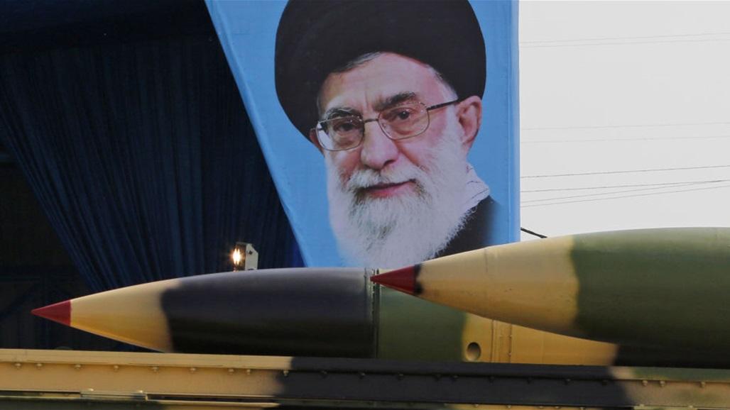Saudi - Including Iraq .. Tehran threatens Saudi Arabia five Arab countries Doc-P-319111-637046448530524929